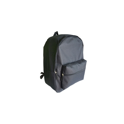 Picture of Standard Backpack