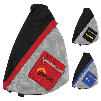 Picture of Sonora Sling Backpack