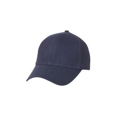 Picture of Navy Baseball Cap