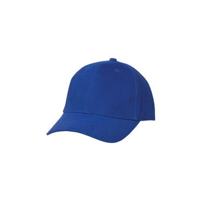Picture of Royal Blue Baseball Cap