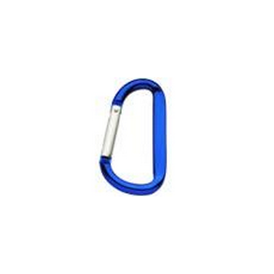 Picture of Carabiner 77mm