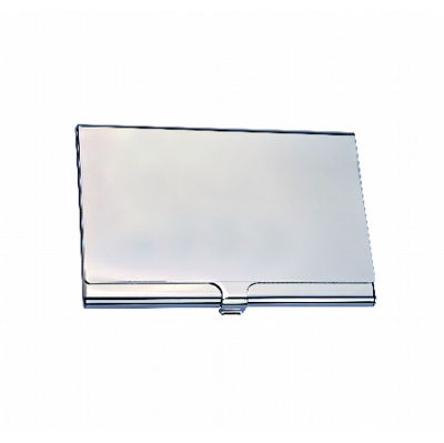 Picture of SHINY BUSINESS CARD HOLDER