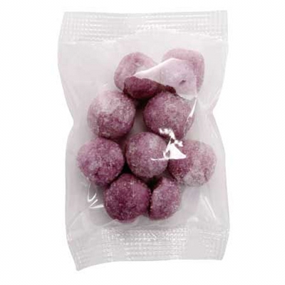 Picture of Small Confectionery Bag - Fizzoes (Corporate Colour)