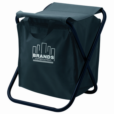 Picture of Cooler Bag Stool