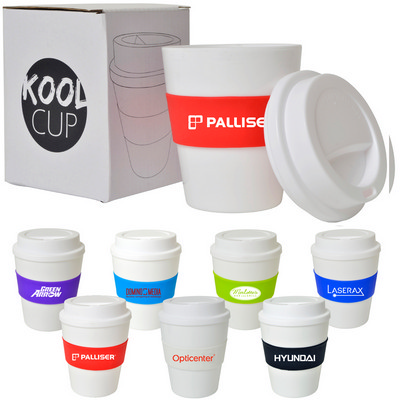 Picture of Kool Cup 12oz