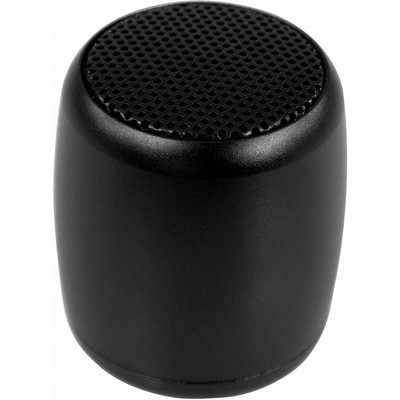 Picture of Stella Mini Speaker