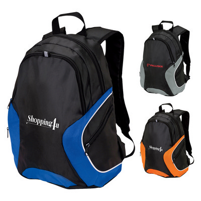 Picture of Mackena Backpack