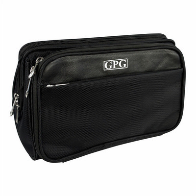 Picture of Morro Executive Toiletries Bag