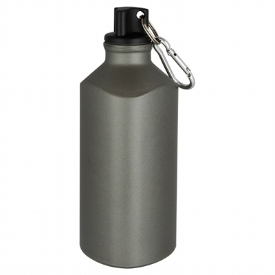 Picture of TRIBO DRINK BOTTLE