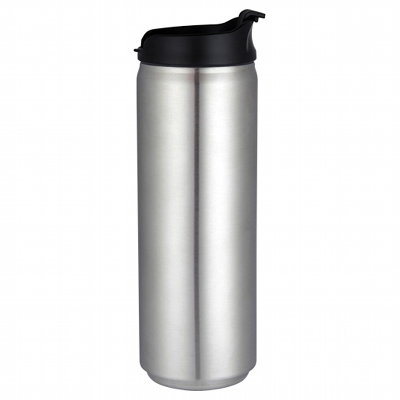 Picture of KANO DRINK BOTTLE