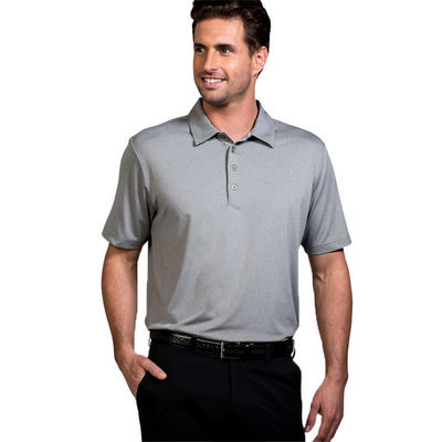 Picture of Sporte Leisure Mens Hype Polo Shirt
