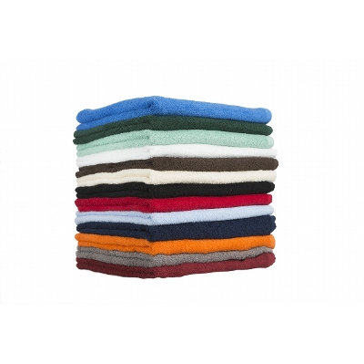 Picture of ELITE Bath Towels