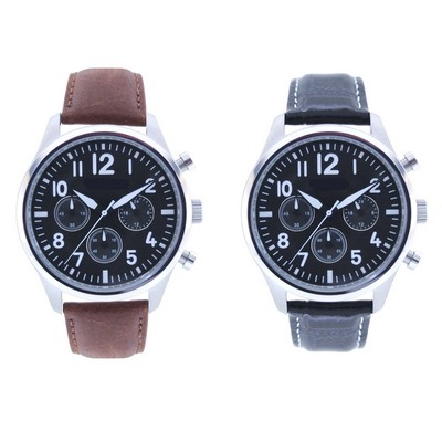 Picture of Pilot Chronograph