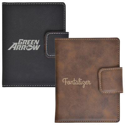 Picture of AGRADE Passport Holder