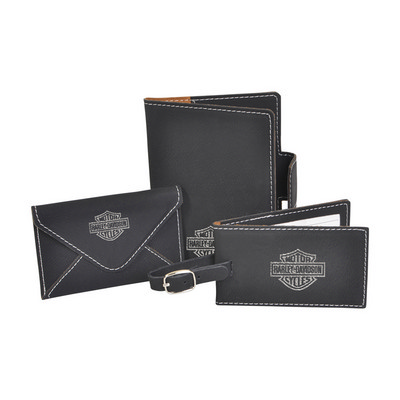 Picture of AGRADE Travel Gift Set