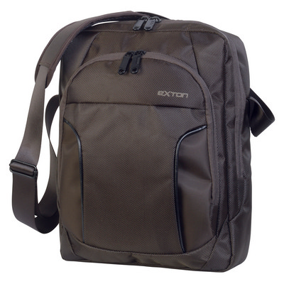 Picture of Exton Vertical Satchel