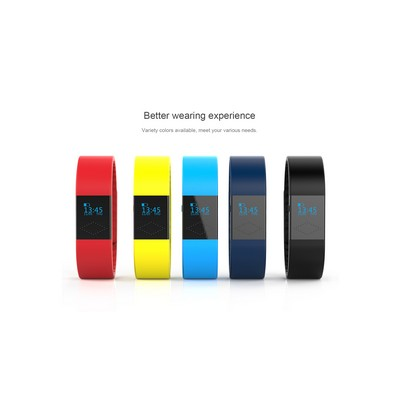 Picture of Fit-band