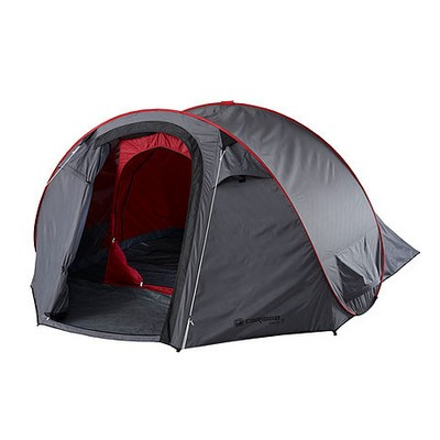 Picture of Get Up 3 tent