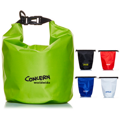 Picture of 5 Litre Outdoor Dry Bag