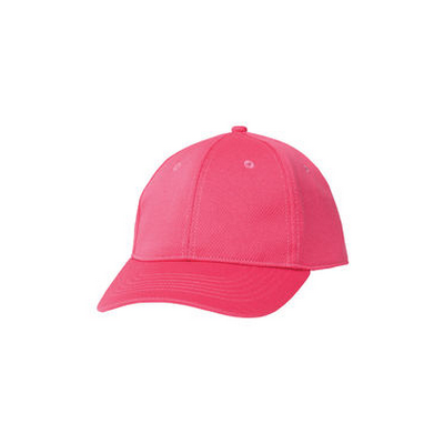Picture of Berry Cool Vent Baseball Cap