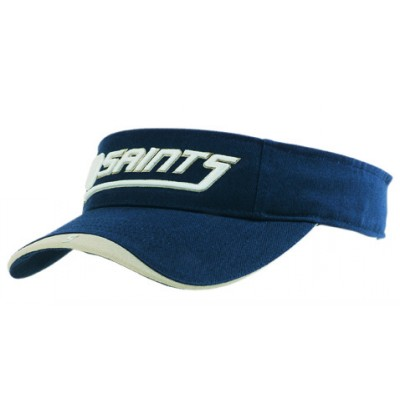 Picture of Polo Twill Visor
