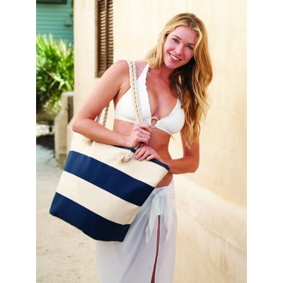 Picture of Havana Beach Bag