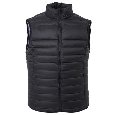 Picture of Women's Puffer Vest