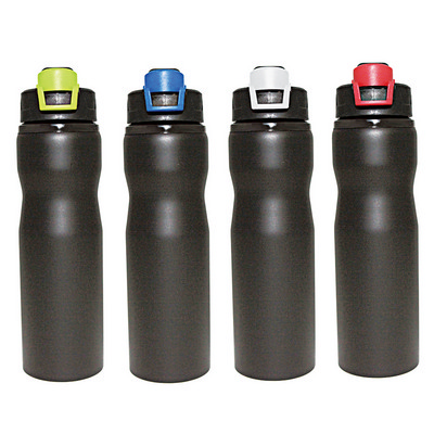 Picture of Stainless Steel Drink Bottle