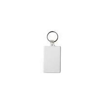 Picture of Soft PVC Keytag