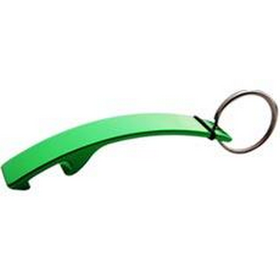 Picture of Large Bottle Opener