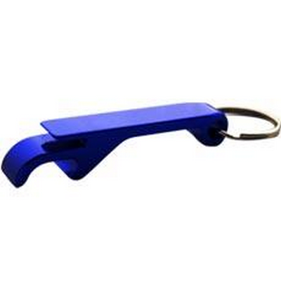 Picture of Classic Bottle Opener