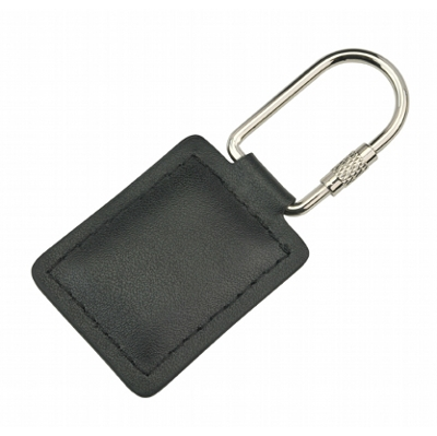 Picture of CARDINAL KEY RING