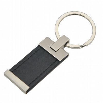 Picture of ACCENT KEY RING