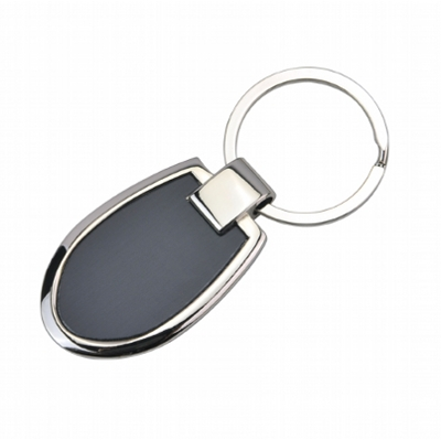 Picture of LE MANS SHIELD KEY RING