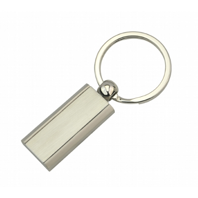Picture of DECO KEY RING
