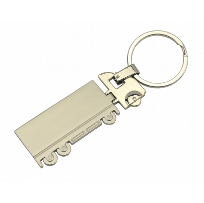 Picture of CARGO KEY RING