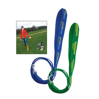 Picture of Dog Leash