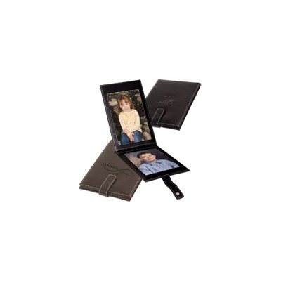 Picture of Imagine Easel Frame