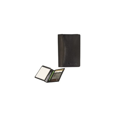 Picture of Hayden Pocket Jotter Pad