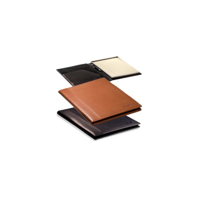 Picture of Harrison Portfolio – Large (sueded full-grain leather)