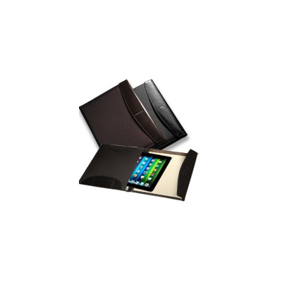 Picture of Manhasset Portfolio/ipad Holder