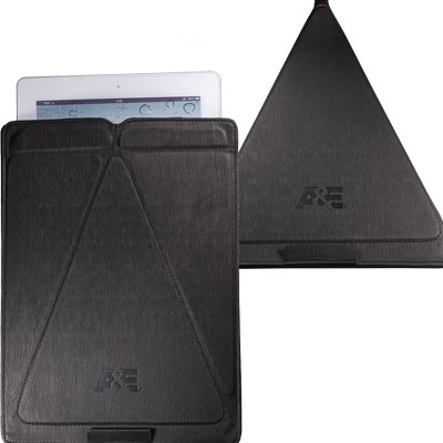 Picture of NEW! Slim-Wave iPad/Tablet Sleeve/Stand