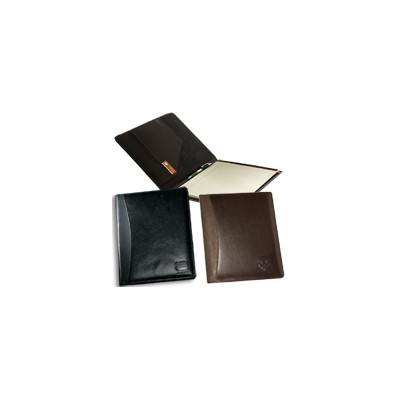 Picture of Soho Leather Business Portfolio