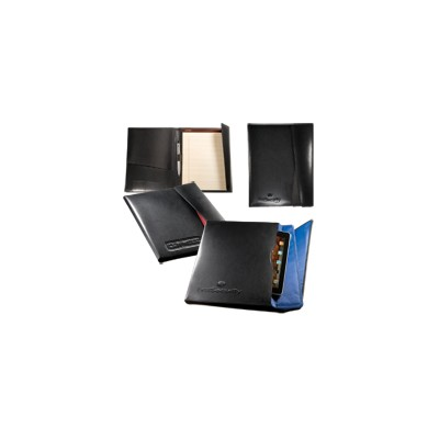 Picture of Fairview Portfolio With Tablet Case