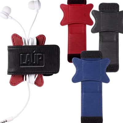 Picture of NEW! Slim-Wave Earbud Caddy