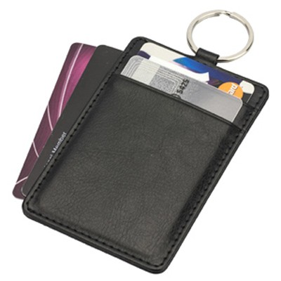 Picture of RFIDprotect Cardholder