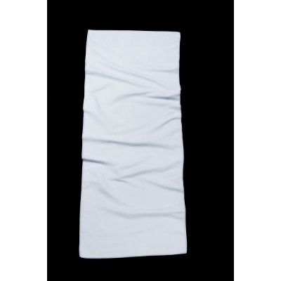 Picture of Microfibre Sports Towel