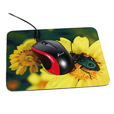 Picture of Mouse Mats