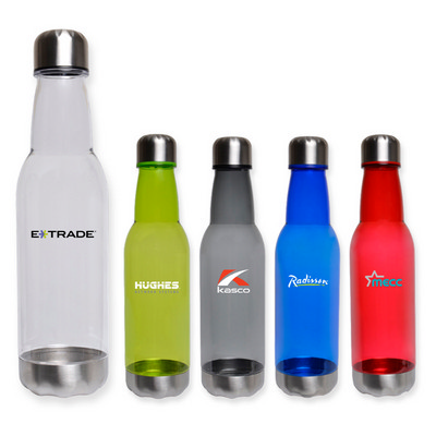 Picture of Long Neck Water Bottle