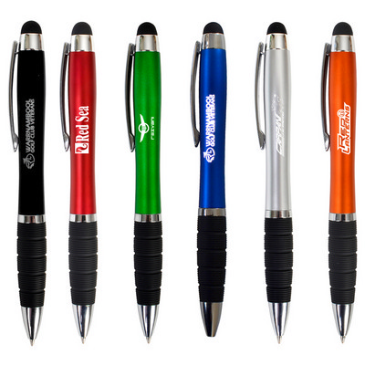 Picture of Starliner Light Up Stylus Pen